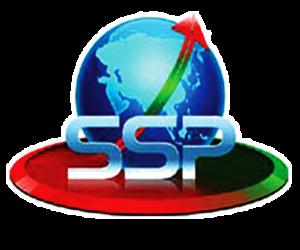 SSP2u